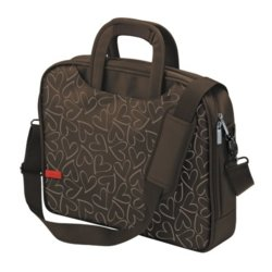 Trust Oslo Carry Bag for 15.6 laptops - brown