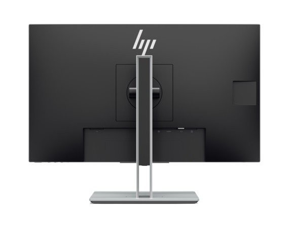 HP Inc. Monitor 23,8 EliteDisplay E243p 5FT13AA
