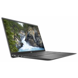 Dell Vostro 7500 Win 10 Pro i7-10750H/512GB/16GB/GTX1650/KB-Backlit/3-cell/3Y BWOS