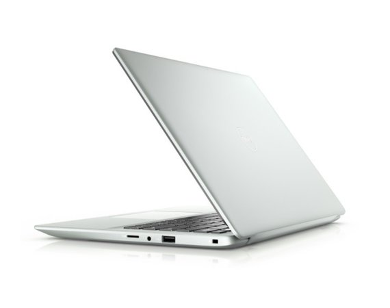 Dell Notebook Inspiron 5490 Win10Home i5-10210U/256/8/INT/Silver