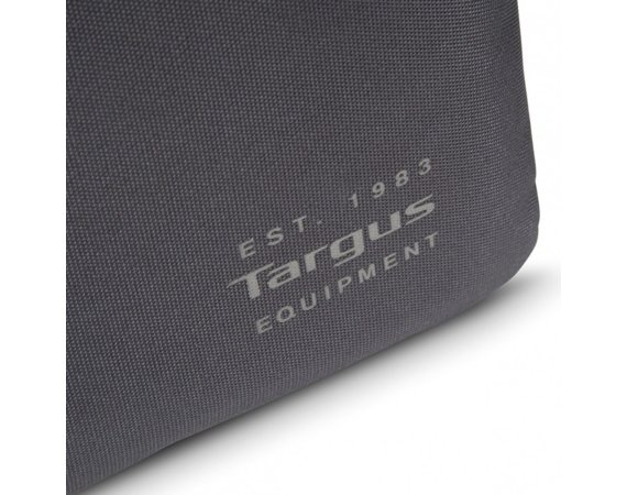 Targus Etui Pulse 13-14 Laptop Sleeve - Black/Ebony