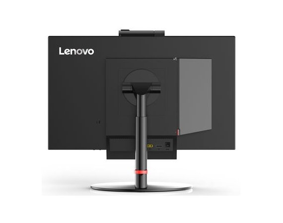 Lenovo Monitor 23.8 ThinkCentre Tiny-in-One 24Gen3 10QYPAT1EU