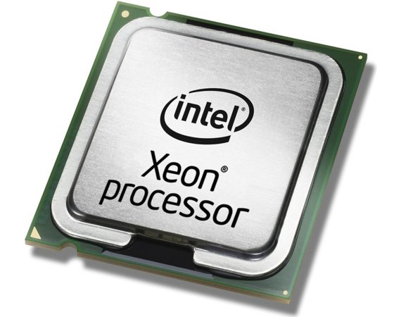 Intel Procesor Xeon Gold 5218 Tray CD8069504193301