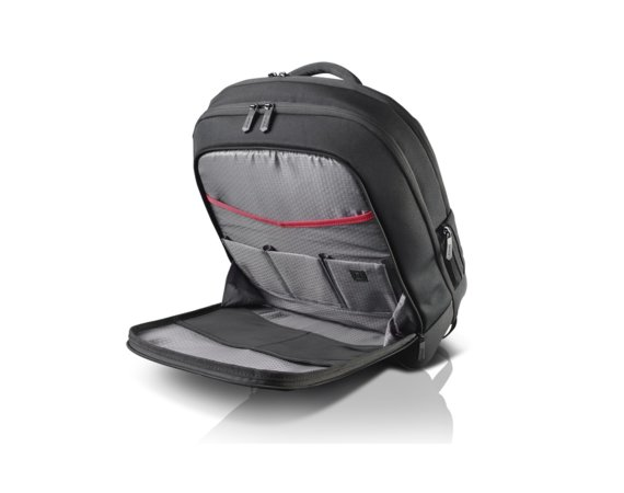 Lenovo Y Gaming Armored Backpack B8270 GX40L16533
