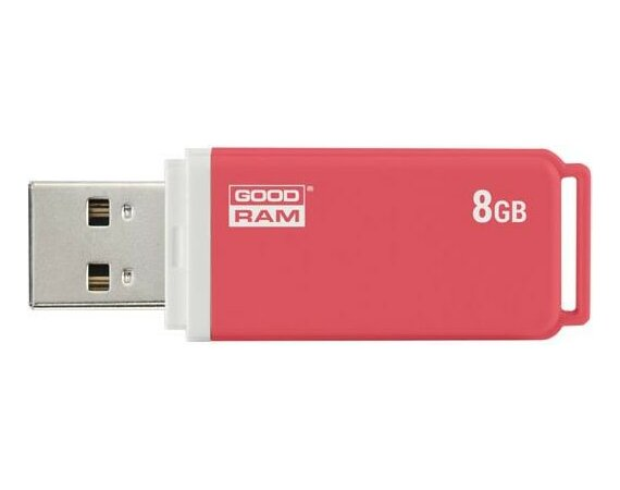 GOODRAM UMO2 8GB USB 2.0