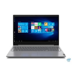 Lenovo Laptop V15-IKB 81YD000GPB W10Home i3-8130U/8GB/256GB/INT/15.6 FHD/Iron Grey/2YRS CI