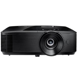 Optoma Projektor HD145X DLP Full HD 1080p, 3400, 25000:1