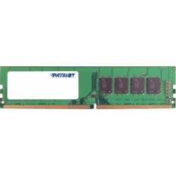 Patriot DDR4 Signature 8GB/2133(1*8GB) CL15