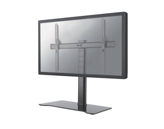 NewStar FPMA-D1250BLACK NOGI DO MONITORA LFD VESA