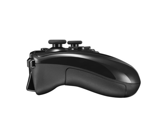 Mad Catz Gamepad C.T.R.L.R MICRO Bluetooth Gloss Black
