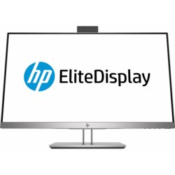 HP Inc. Monitor EliteDisplay E243d Docking Monitor 1TJ76AA