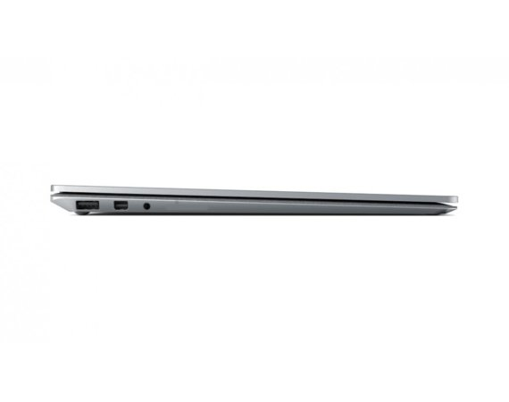 Microsoft Laptop Surface 2 Win10Pro i5-8350U/8GB/128GB 13.5 Commercial Platinum LQM-00012