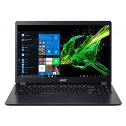 Acer Aspire 3 i3-7020U/8GB/256SSD W10 NX.HEEEP.003