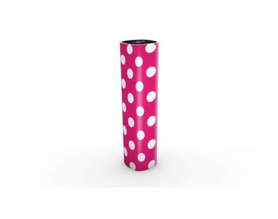 SMARTOOOLS Powerbank MC2 Stick Future, 2600 mAh, 2.1A/ 5V