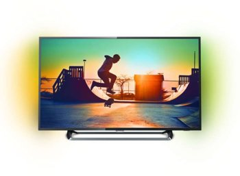 Philips 43'' LED 43PUS6262/12
