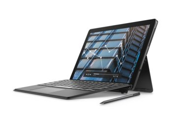 Dell Latitude 5290  Win10Pro i5-8350U/256GB/8GB/Intel UHD 620/12.3FHD/Touch/KB-Backlit/4-cell/3Y NBD