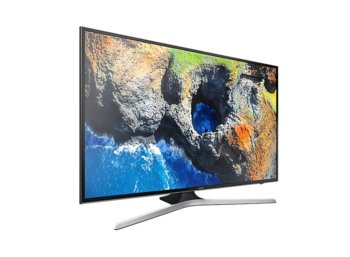 Samsung 65'' TV LED UHD UE65MU6102KXXH