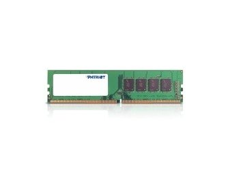 Patriot DDR4 Signature 16GB 2666 UDIMM                          (PC4-21300)