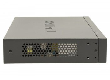 TP-LINK SG1016D switch L2 16x1GbE Desktop