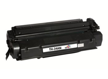 TB Print Toner do HP Q2624A TH-24AN BK 100% nowy