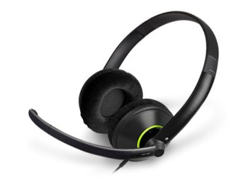 Creative Labs HS 450 Headset