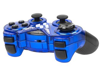 A4 Tech Gamepad X7-T3 Hyperion USB/PS2/PS3