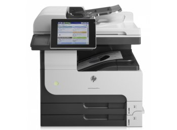 HP LJ ENTERPRISE M725DN MFP CF066A