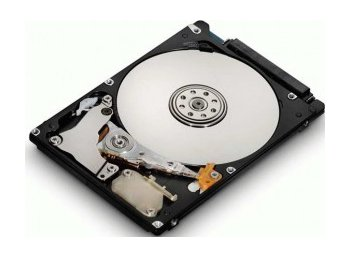 HGST Travelstar 500GB 2.5'' 7200rpm SATA3 7mm 32MB