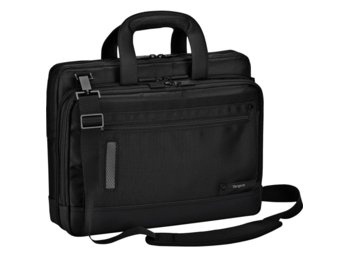 Targus Revolution Toploading Case Torba 14'' Black