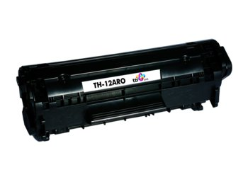 TB Print Toner do HP Q2612A TH-12ARO BK ref.