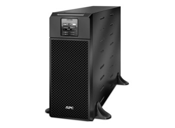 APC SRT6KXLI Smart-UPS SRT 6000VA Tower 230V