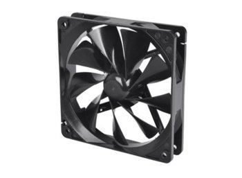 Thermaltake Wentylator - Pure S 12 (120mm, 1000 RPM)