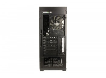 Corsair Obsidian 450D Windowed BLACK MID-Tower