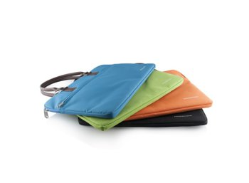 MODECOM TORBA DO LAPTOPA CHARLTON ORANGE 15.6