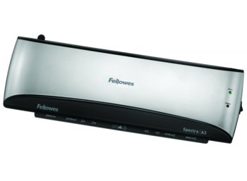 Fellowes Laminator Spectra A3