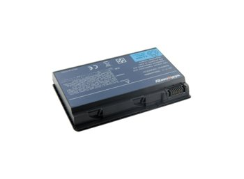 Whitenergy Bateria Acer TM6410 5200mAh Li-Ion 11,1V