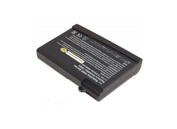 Whitenergy Bateria Toshiba Satellite 3000 4400mAh Li-Ion 14.4V