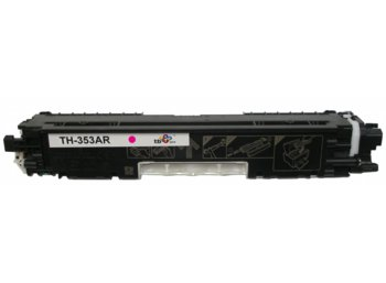 TB Print Toner do HP LJ M176 MA ref. new OPC TH-353ARO