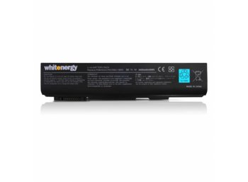 Whitenergy Bateria do laptopa Toshiba TECRA A11 4400mAh 49Wh 11.1V