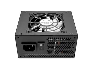 TACENS RADIX ECO 400W 85Plus ECO DESIGN SFX BOX