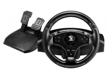 Thrustmaster Kierownica T80 Racing Wheel Officially Licensed PS3/PS4
