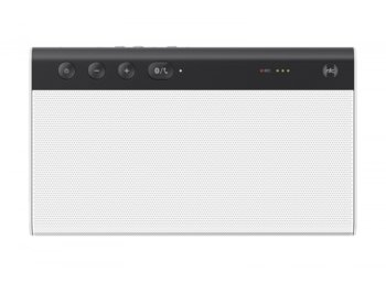 Creative Labs Sound Blaster Roar 2 Bluetooth white
