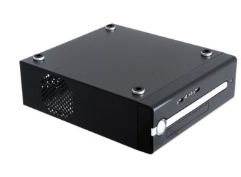 Chieftec FI-01B-U3 200W 3.0USB ITX Mini Tower