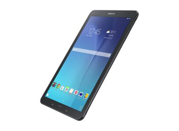 Samsung GALAXY Tab E 9.6 3G 8GB BLACK