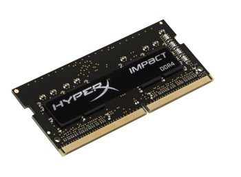 HyperX DDR4 SODIMM 16GB/2400 CL14
