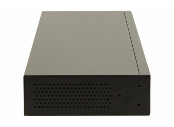 Edimax Technology GS-1016  Switch 16x10/100/1000 Desktop Rackmount