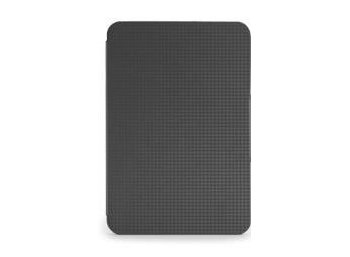 Targus Click-In iPad Air 3, 2 1 Tablet Case Black