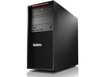 Lenovo ThinkStation P310 30AT0024PB TWR W7/ 10P E3-1225/8GB/1TB/Int