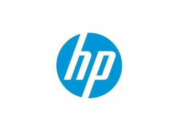 HP Inc. Tusz nr 957XL Black L0R40AE