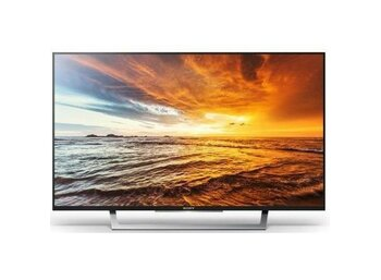 Sony 32'' LED KDL-32WD750B